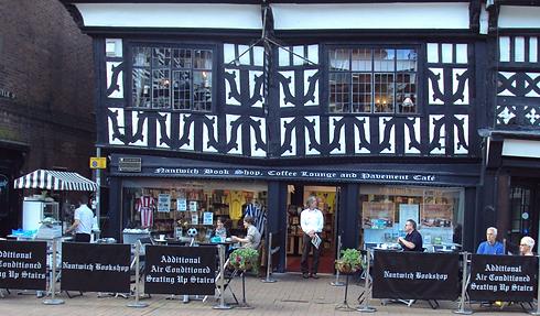 Book_shop_and_Cafe,_Nantwich_-_DSC09175.