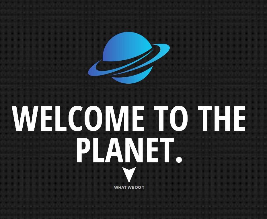 Planet Zaya_edited.jpg
