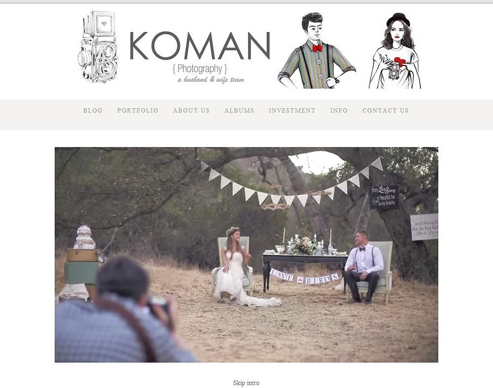 Koman_edited.jpg