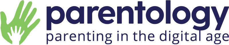 parentology_logo_new