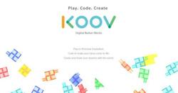 Sony Koov