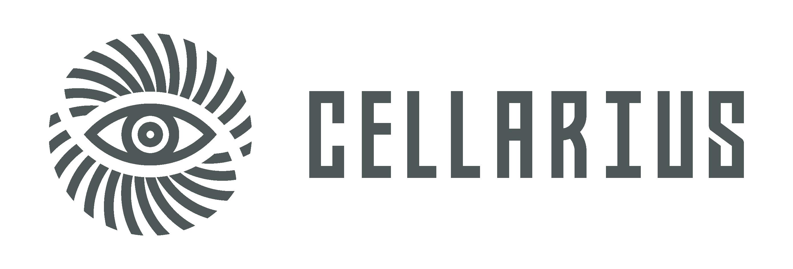 Cellarius