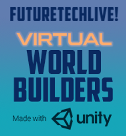 World Builders: The Evolution of Immersive Entertainment