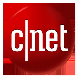 Cnetlogo_01