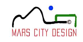 MCD logo colour.png