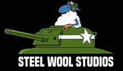 Steel Wool Studios