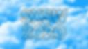 2020_PresaleCarousel-640x360.png