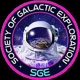 XS_SGE_LOGO-2.png