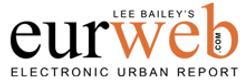 EURweb_logo1
