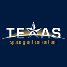 Texas Space Grants.png