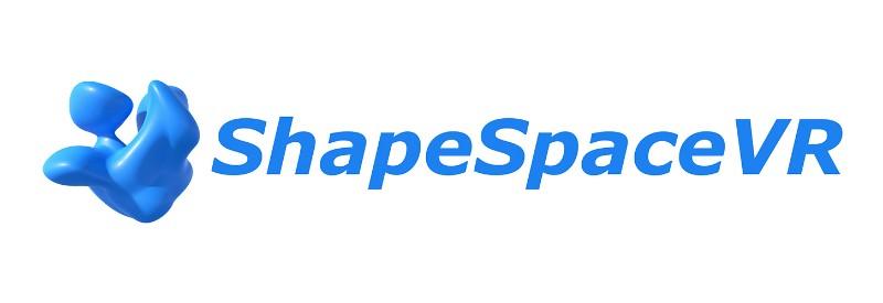 ShapeSpace