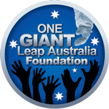 One Giant Leap Australia.png