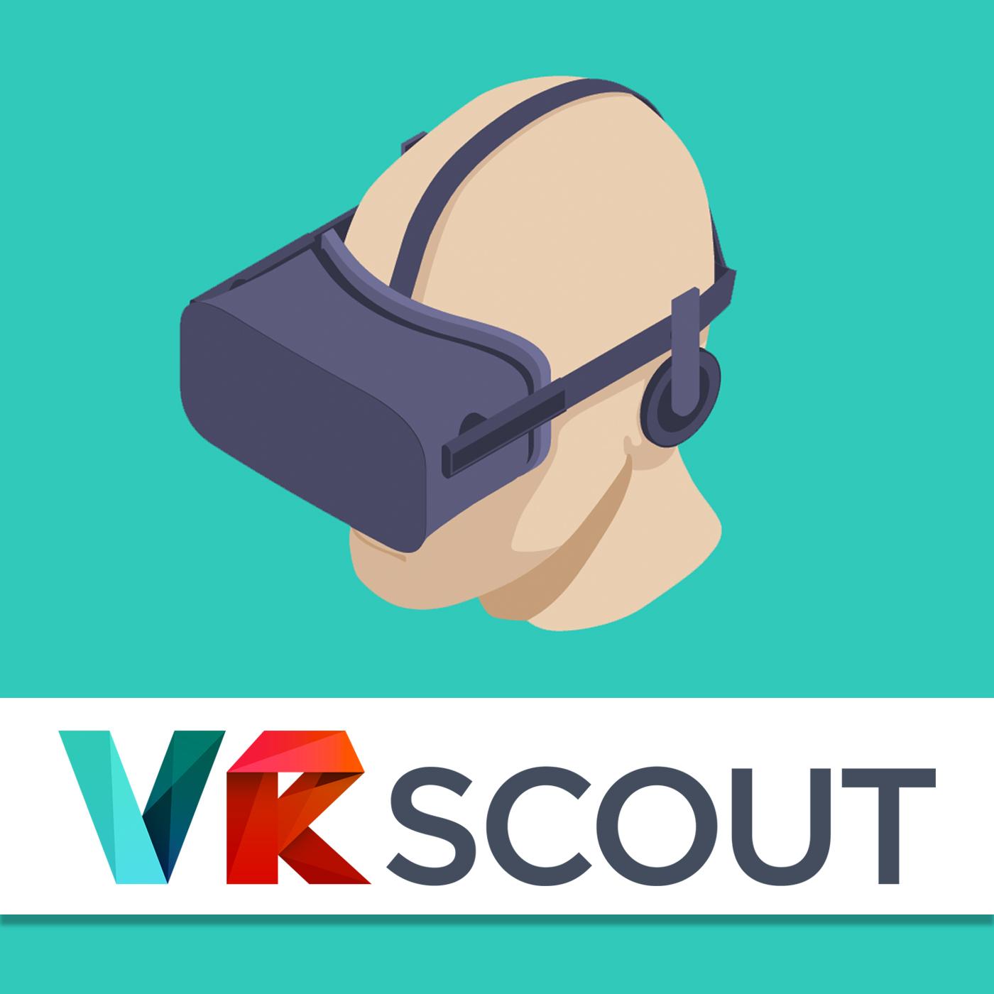 VRScout