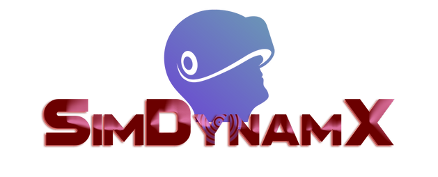 SimDynamXlogowithhead_edited.png
