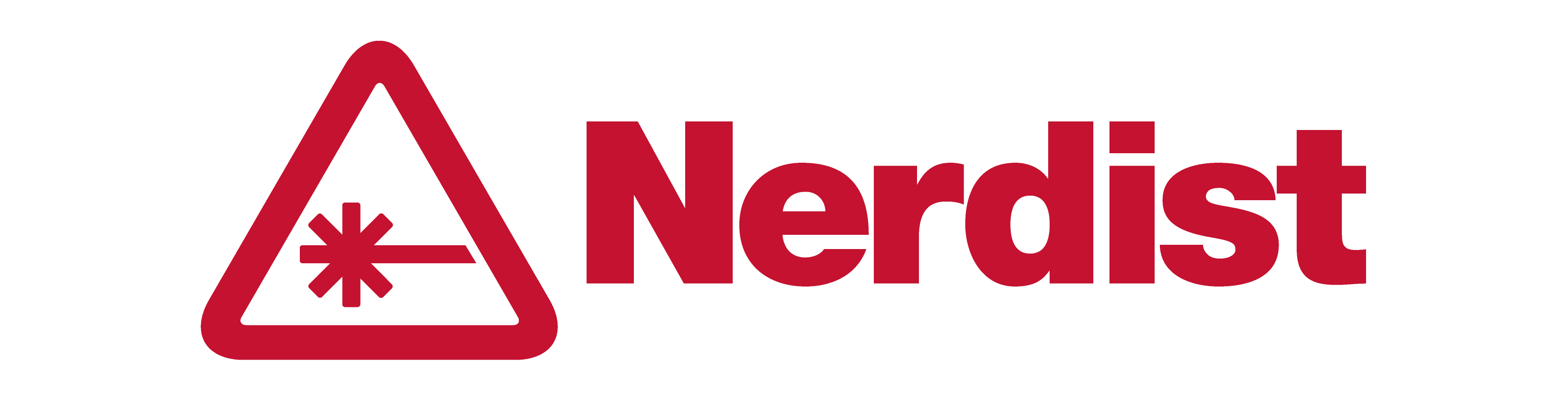 Nerdist_Logo_Horizontal_Red-2