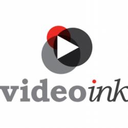 videoink