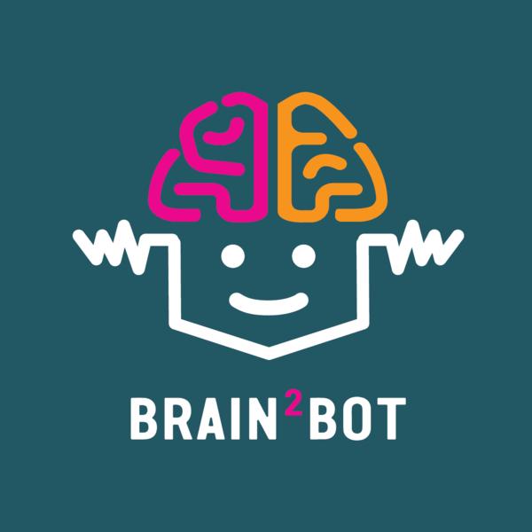 Brain2Bot