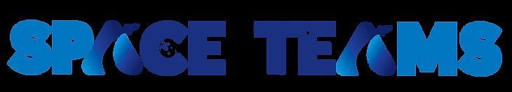 Space Teams Logo_06a.png