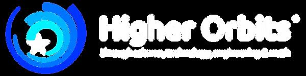 logo_higherorbits-linear-white-text-tran