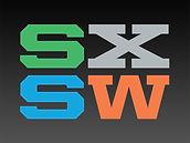 South X Southwest
