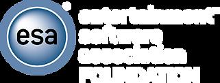 esafoundation-logo-rev.png