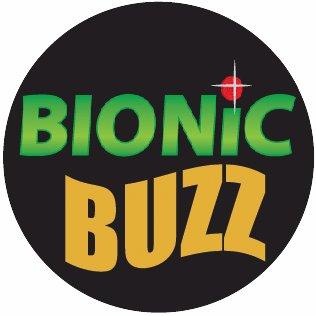 Bionic Buzz
