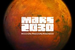 Mars-2030-copy