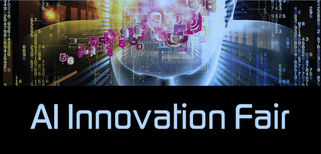 AI Innovation Fair