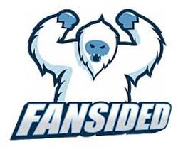 fansided
