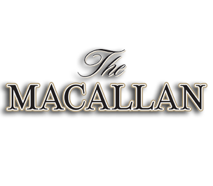 MACALLAN whiskey tasting VIP party