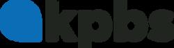 KPBS_RGB