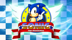 SONIC TAKEOVER!