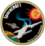 SpaceCraft Patch 3.1-1.png