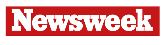 Newsweek-logo-1986