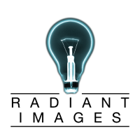 Radiant Images showcasing tech!