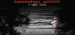 Paranormal Activity - VR Werx