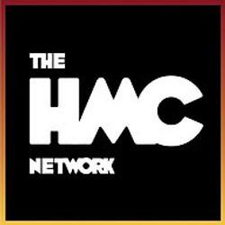 HMC Network