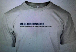 Oakland-News-Now-TShirt-2