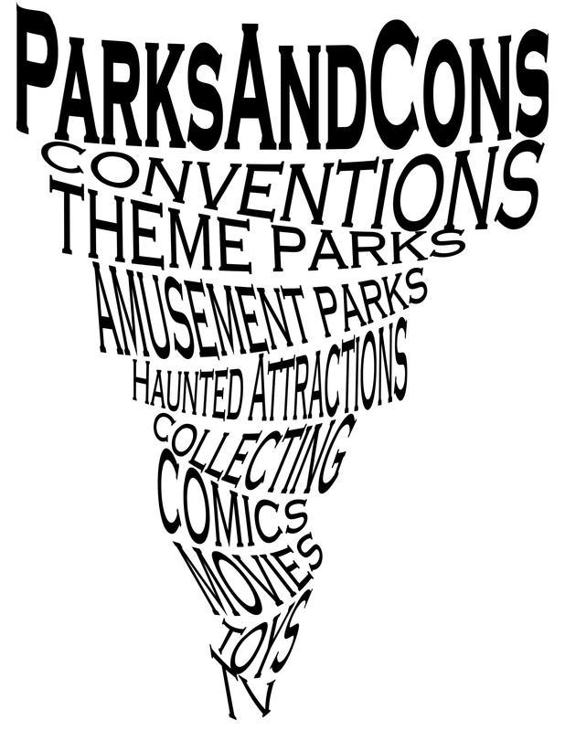 Parks & Cons