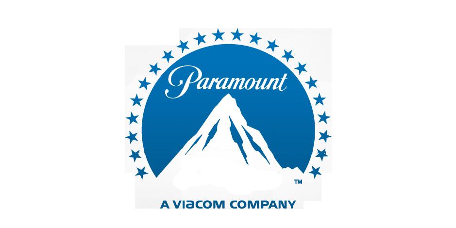Paramount - A Viacom Company