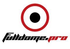 Fulldome.Pro