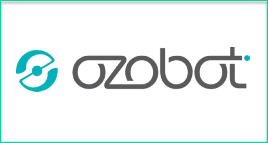 logo-3_1_orig