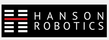 hanson-robotics-logo