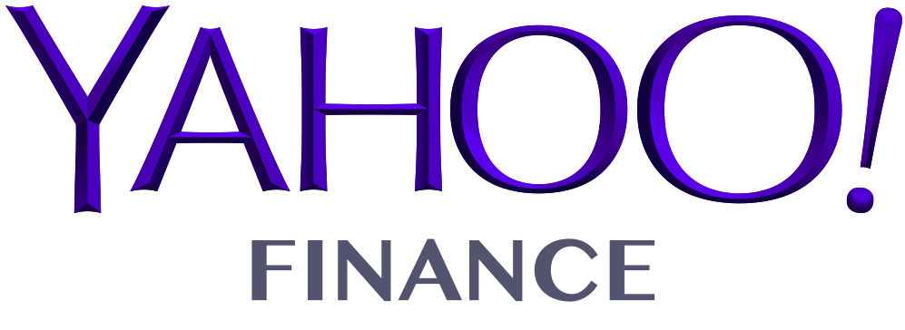 Yahoo_Finance_Logo_2013