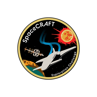 SpaceCraft Patch 3.2.png