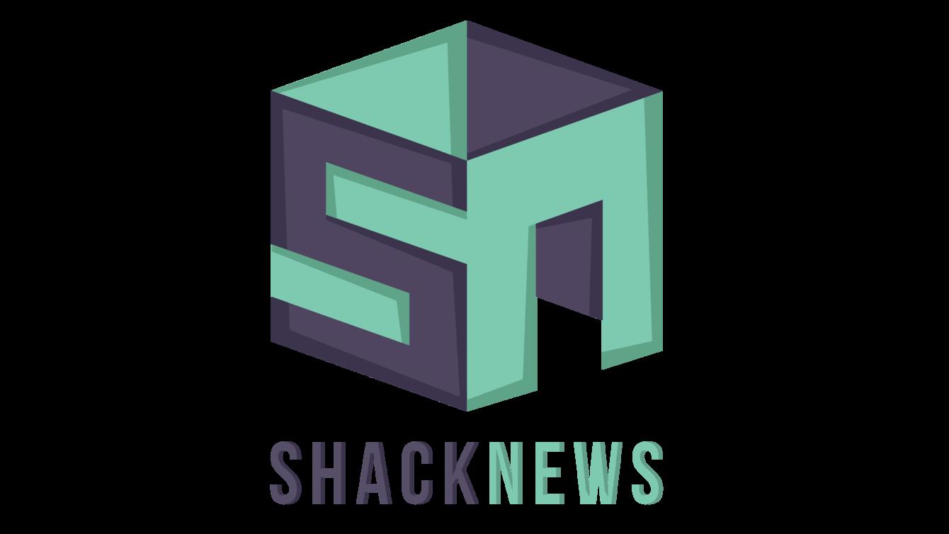 Shack News