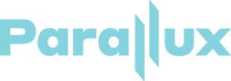 parallux-logo_edited.png