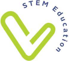 Vivify+Monogram+Tag_Color.png