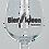 Thumbnail: Craftbier-Glas, Degustations-Schwenker
