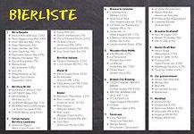 2019 Craft Basel Bierliste.jpg